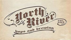 Image result for north river brer