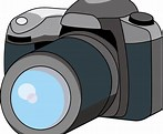カメライラスト無料 に対する画像結果.サイズ: 134 x 110。ソース: illpop.com