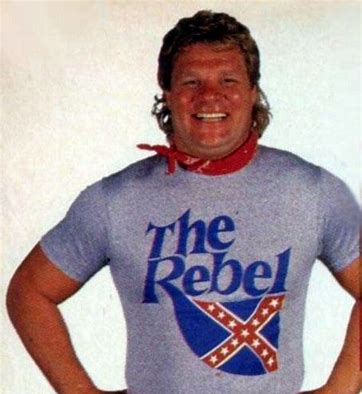 Image result for dick slater