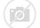 Image result for images amundsen race to the pole