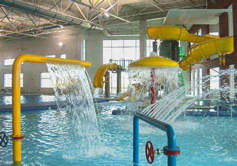 Image result for ymca caldwell