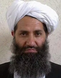 Image result for Images Taliban Clerics. Size: 160 x 204. Source: www.nytimes.com