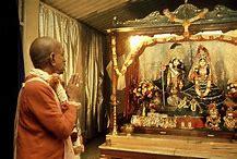 Bildergebnis für shrila prabhupada