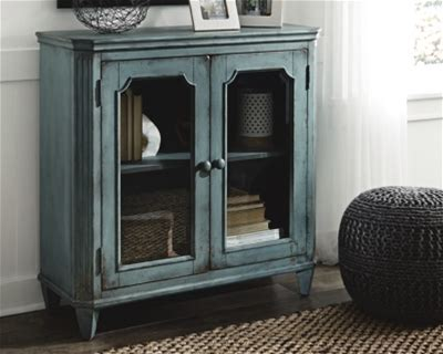 New And Used Antique Cabinets For Sale In Houston Tx