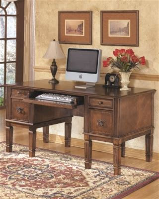 New And Used Office Furniture For Sale In Los Angeles Ca