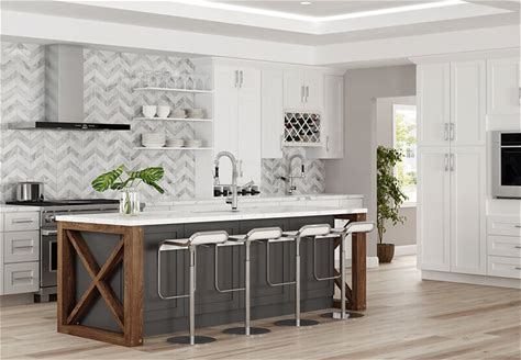 New and Used Kitchen cabinets for Sale in Tampa, FL - OfferUp