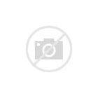 Lego Seasonal Holliday Set 40449 Limited Edition Easter Bunnys Carrot