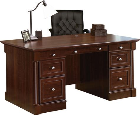 New And Used Office Furniture For Sale In Sun City Az