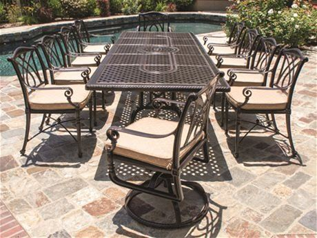 New And Used Patio Furniture For Sale In Jersey City Nj Offerup