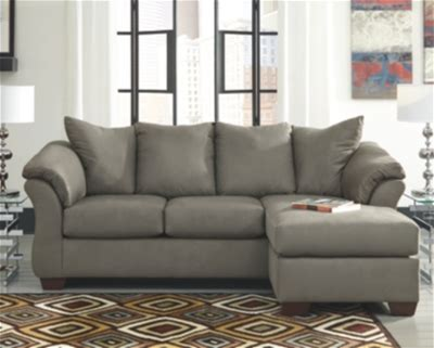 New And Used Sofa For Sale In Lake Worth Fl Offerup