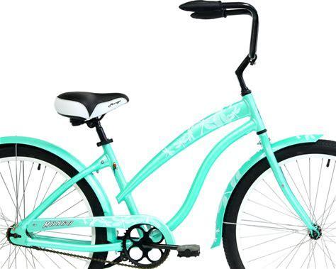 New And Used Cruiser Bikes For Sale In Daytona Beach Fl
