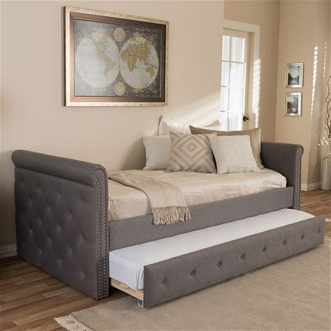 New And Used Twin Bed For Sale In Stockton Ca Offerup