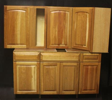 New And Used Kitchen Cabinets For Sale In Philadelphia Pa