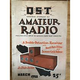 QST Magazine March 1928