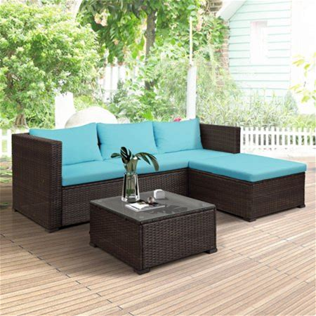 New And Used Outdoor Furniture For Sale In San Antonio Tx