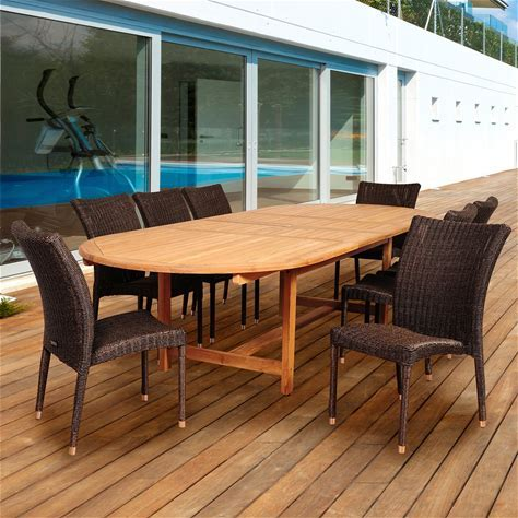 New And Used Outdoor Furniture For Sale In Palm Harbor Fl