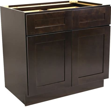New And Used Kitchen Cabinets For Sale In Vancouver Wa
