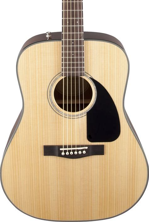 New And Used Acoustic Guitar For Sale In Palm Springs Ca