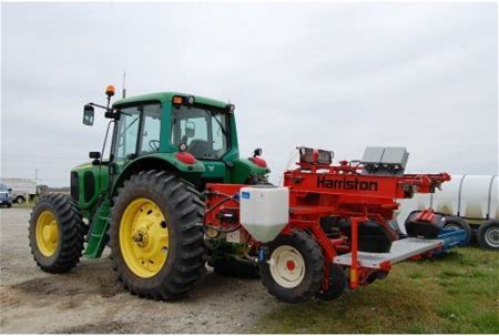 New And Used Tractor For Sale In San Antonio Tx Offerup