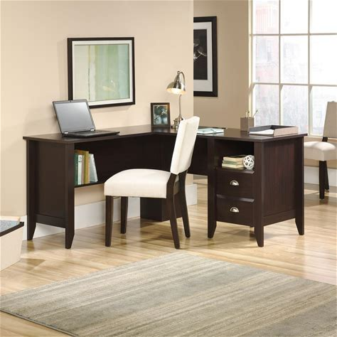 New And Used Office Furniture For Sale In Los Angeles Ca Offerup