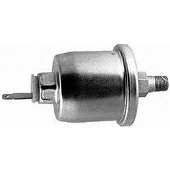 Standard Motor Products PS154 …