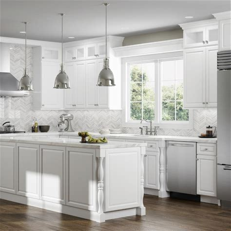 New and Used Kitchen cabinets for Sale in Bradenton, FL ...