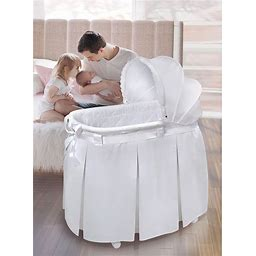 Bassinet Bing Shopping