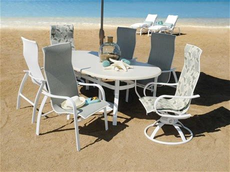 New And Used Patio Furniture For Sale In San Diego Ca