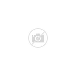 12V Kids Remote Control Riding Truck Car With LED Lights-Red