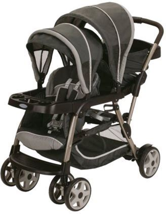 New And Used Double Stroller For Sale Offerup