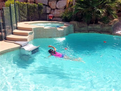 New And Used Pool For Sale In Plantation Fl Offerup