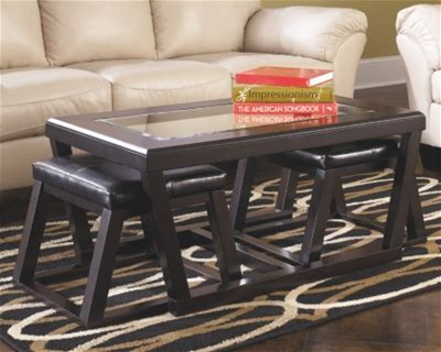 New And Used Coffee Table For Sale In Phoenix Az Offerup