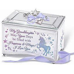 Unicorn Gifts Bing Shopping