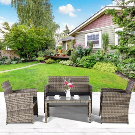 New And Used Patio Furniture For Sale In Conroe Tx Offerup