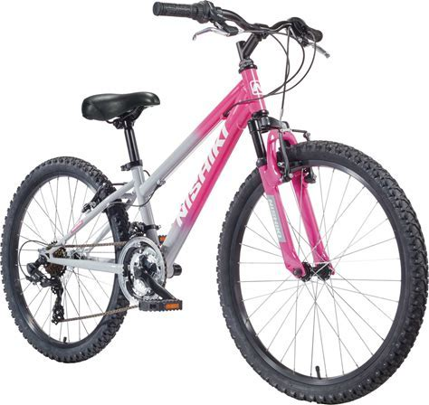 New And Used Trek Mountain Bikes For Sale In Warren Mi