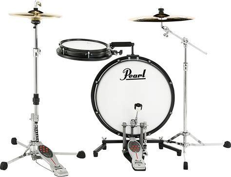 new and used drum set for sale offerup. Black Bedroom Furniture Sets. Home Design Ideas