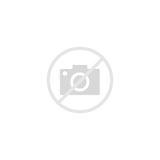 Sonnenbrille für Damen von Oakley