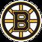 Logo of the Boston Bruins