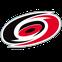 Logo of the Carolina Hurricanes
