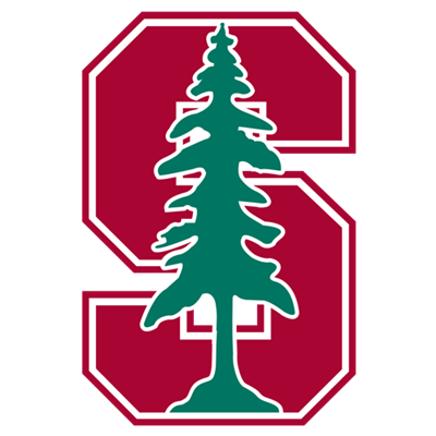 Logo of the Stanford Cardinal