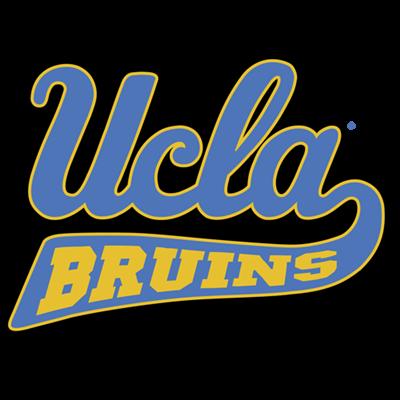 Logo of the UCLA Bruins