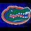 Logo of the Florida Gators