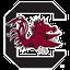 Logo of the South Carolina Gamecocks