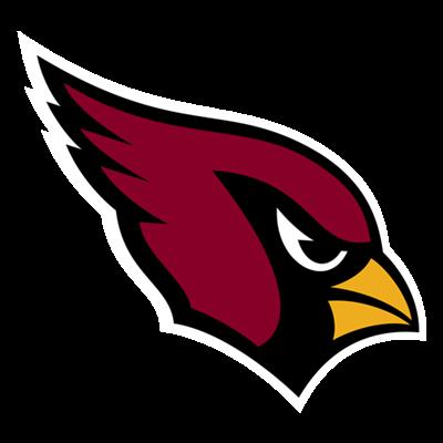 Logo of the Arizona Cardinals