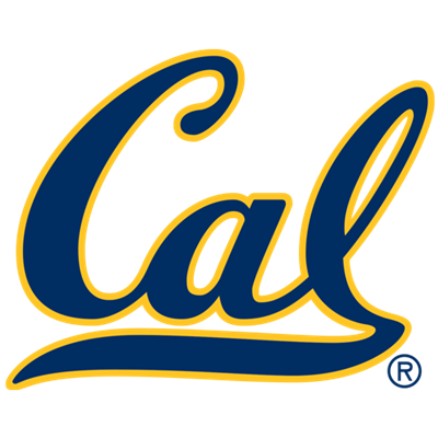 Logo of the California Golden Bears