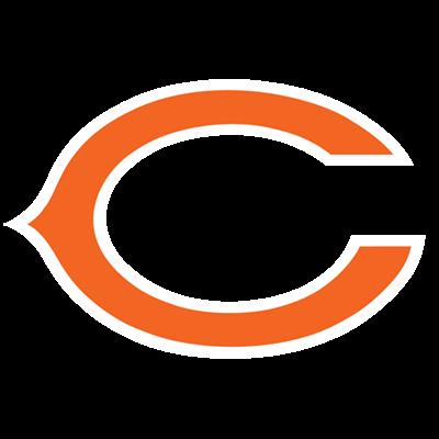 Logo of the Chicago Bears