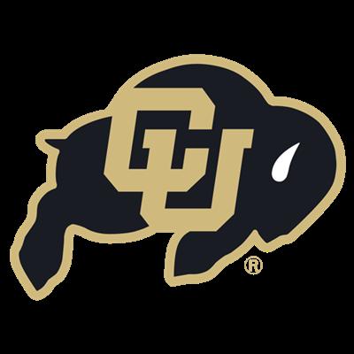 Logo of the Colorado Buffaloes