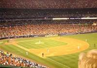Learn more about Shea Stadium