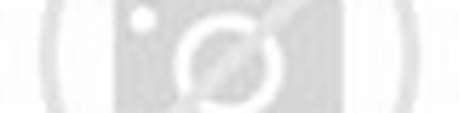 Harare city image