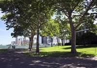 Learn more about Governors Island